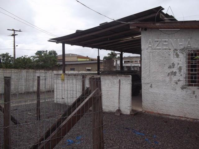 Casa à venda com 4 dormitórios em Araçatuba, Imbituba cod:708 - Foto 6