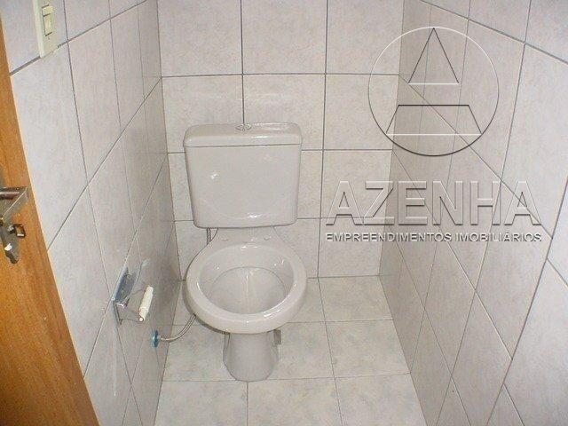 Escritório para alugar em Glória, Porto alegre cod:2076 - Foto 14