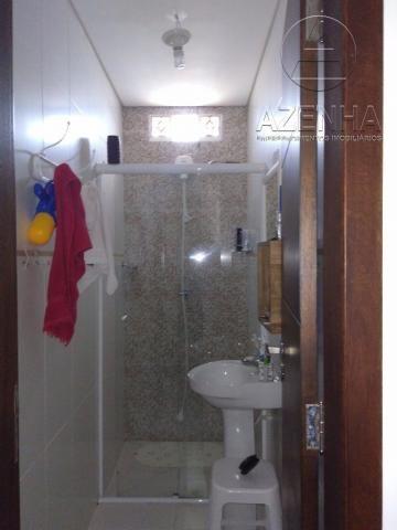 Casa à venda com 1 dormitórios em Centro, Garopaba cod:1243 - Foto 9