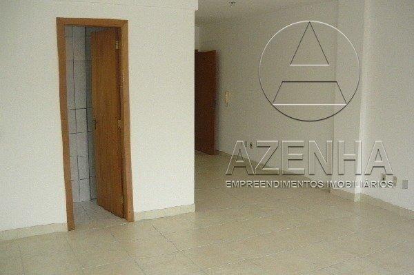 Escritório para alugar em Glória, Porto alegre cod:2076 - Foto 8