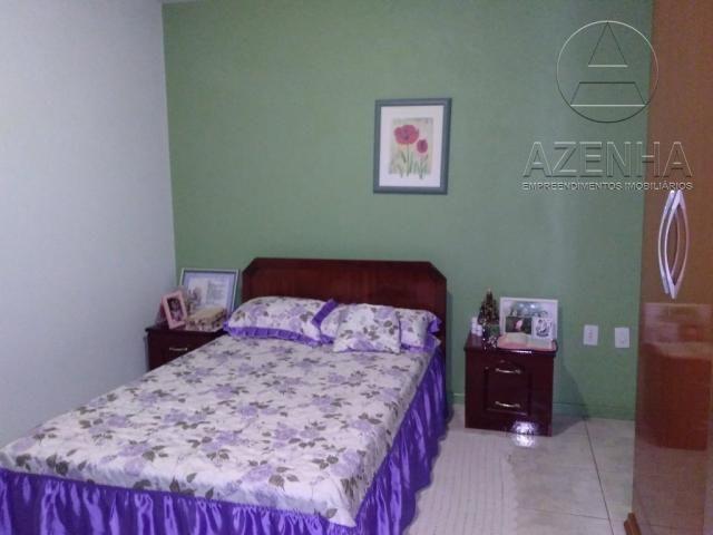 Casa à venda com 2 dormitórios em Ressacada, Garopaba cod:1806 - Foto 10