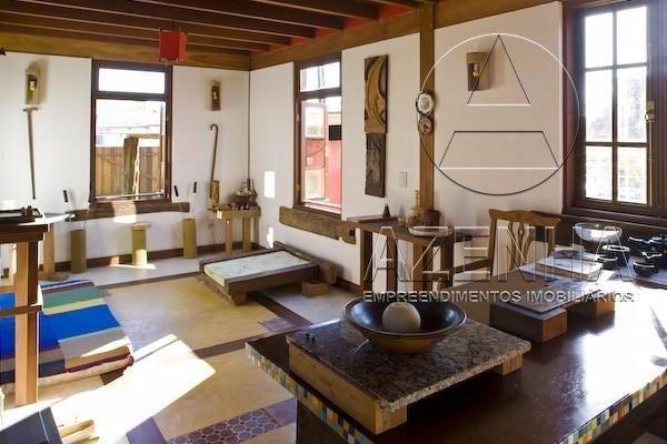 Casa à venda com 1 dormitórios em Praia de ibiraquera, Imbituba cod:691 - Foto 19
