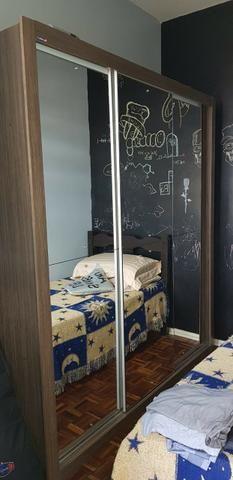 Apartamento de frente 2 quartos na Vila da Penha - Foto 17