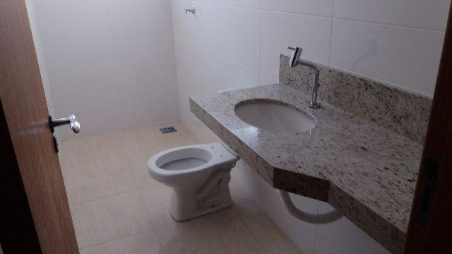 Apartamento em Ipatinga, 3 quartos/Suite, 88 m². Valor 179 mil - Foto 7