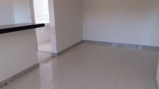 Apartamento em Ipatinga, 3 quartos/Suite, 88 m². Valor 179 mil - Foto 10