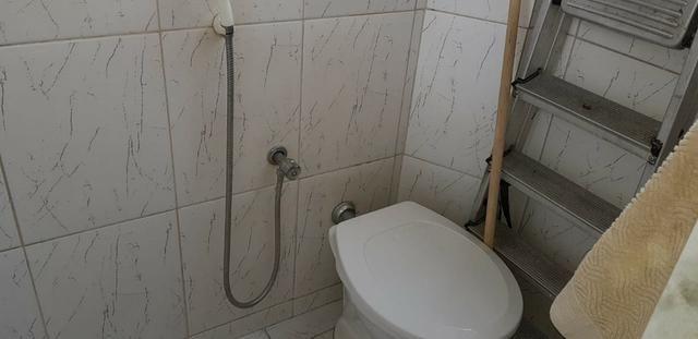 Apartamento de frente 2 quartos na Vila da Penha - Foto 8