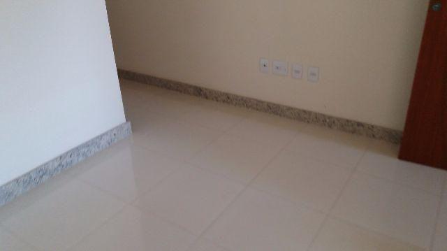 Apartamento em Ipatinga, 3 quartos/Suite, 88 m². Valor 179 mil - Foto 8