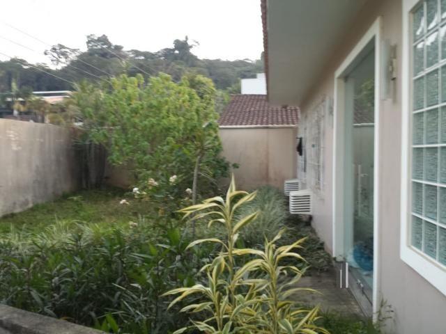 Casa, Iririú, Joinville-SC - Foto 6