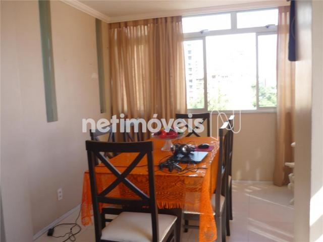 Apartamento à venda com 4 dormitórios em Aldeota, Fortaleza cod:711336 - Foto 8