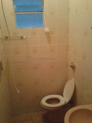 Casa à venda com 3 dormitórios em Glória, Belo horizonte cod:694911 - Foto 12