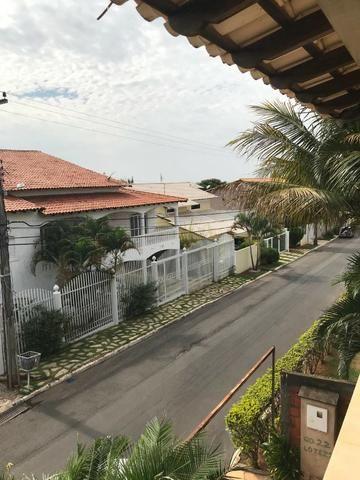 Casa quatro quartos no Jardim Botânico Brasilia Df - Foto 7