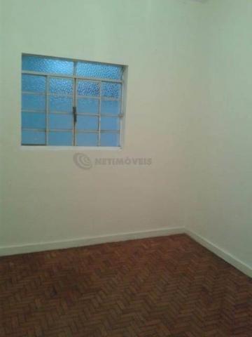 Casa à venda com 3 dormitórios em Glória, Belo horizonte cod:694911 - Foto 9