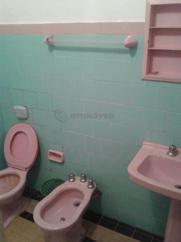 Casa à venda com 3 dormitórios em Glória, Belo horizonte cod:694911 - Foto 13