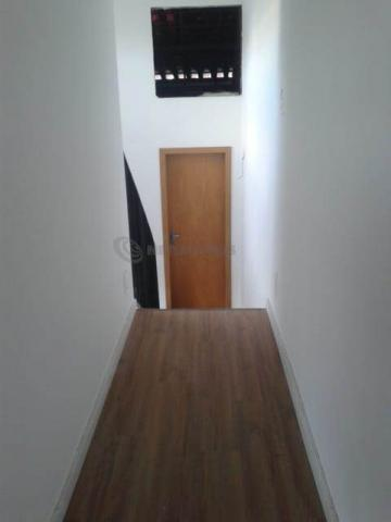 Casa à venda com 3 dormitórios em Álvaro camargos, Belo horizonte cod:699626 - Foto 6