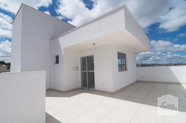 Apartamento à venda com 2 dormitórios em Havaí, Belo horizonte cod:224221 - Foto 18