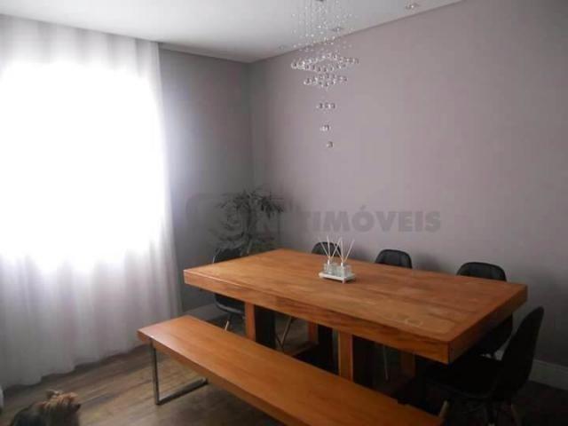 Casa de condomínio à venda com 3 dormitórios cod:666597 - Foto 8