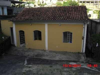 Casa à venda com 3 dormitórios em Padre eustáquio, Belo horizonte cod:39350