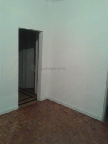 Casa à venda com 3 dormitórios em Glória, Belo horizonte cod:694911 - Foto 8