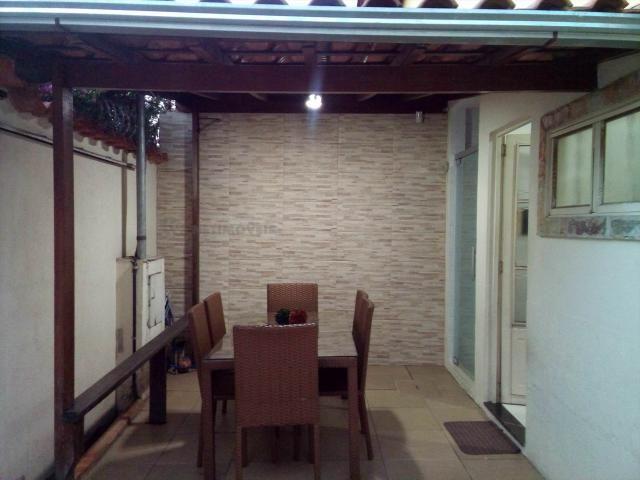 Casa de condomínio à venda com 2 dormitórios em Álvaro camargos, Belo horizonte cod:688210 - Foto 8