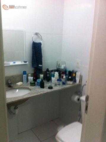 Apartamento à venda com 3 dormitórios em Betânia, Belo horizonte cod:531030 - Foto 5