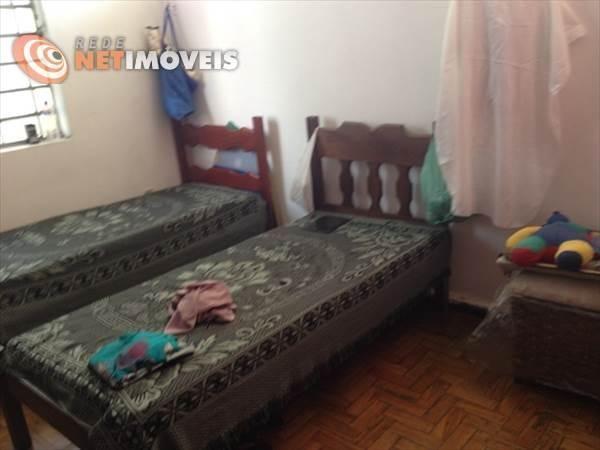 Casa à venda com 5 dormitórios em Carlos prates, Belo horizonte cod:542253 - Foto 2