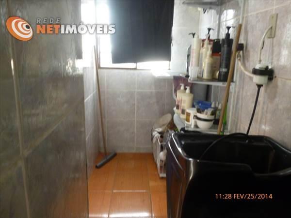 Casa à venda com 0 dormitórios em Coqueiros, Belo horizonte cod:474652 - Foto 6