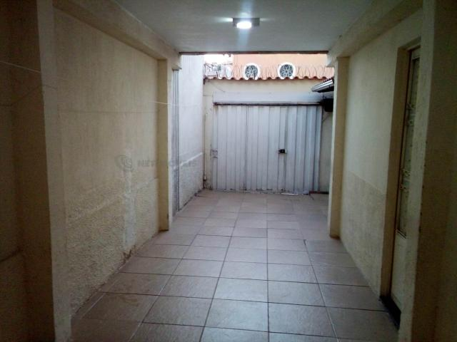 Casa de condomínio à venda com 2 dormitórios em Álvaro camargos, Belo horizonte cod:688210 - Foto 10