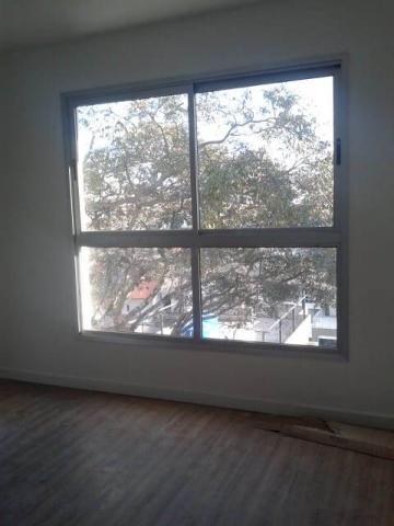 Casa à venda com 3 dormitórios em Álvaro camargos, Belo horizonte cod:699626 - Foto 4
