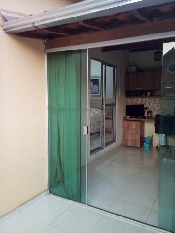 Casa de condomínio à venda com 2 dormitórios em Álvaro camargos, Belo horizonte cod:688210 - Foto 14