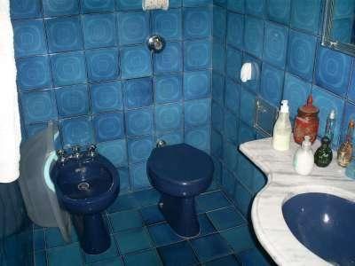Casa à venda com 3 dormitórios em Álvaro camargos, Belo horizonte cod:356979 - Foto 10