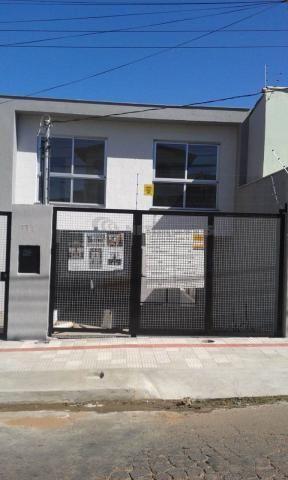 Casa à venda com 3 dormitórios em Álvaro camargos, Belo horizonte cod:699626