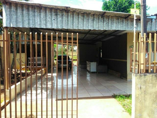 Casa, Nova Londrina/PR - Foto 20