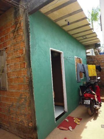 Vende-se Dois Lindos Kit Net's No Pantanal