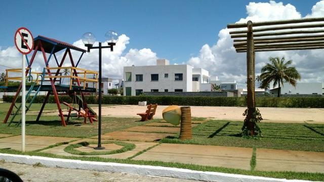 Lote no Condomínio Praias do Sul III - Mosqueiro - Foto 12