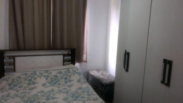 Boa Cobertura no Cachambi ac financiamento 02Qt vaga e condomínio barato perto do Prezunic - Foto 9