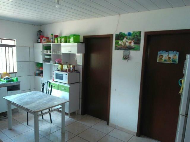 Casa, Nova Londrina/PR - Foto 3