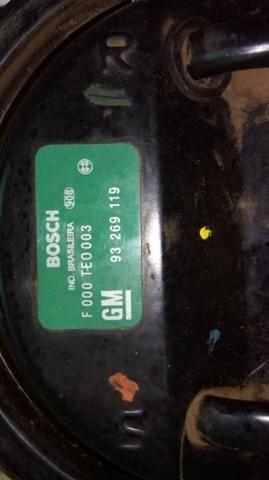 Bomba completa Gasolina Astra 2.0 original - Foto 2