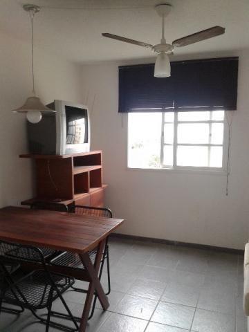 Apartamento Mobiliado em Castelândia/Jacaraípe
