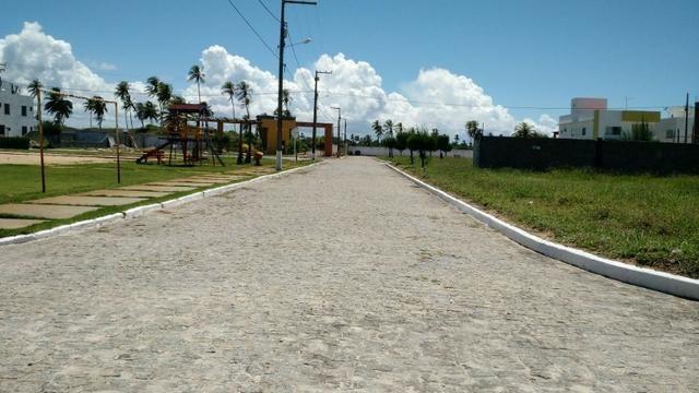 Lote no Condomínio Praias do Sul III - Mosqueiro - Foto 8