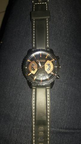 Relógio POERSI