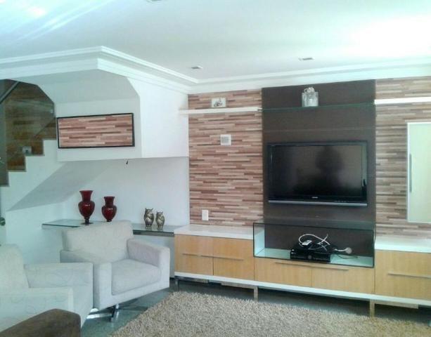 Casa duplex condomínio; Lagoa Redonda; 4 suites; 170 m² de área ; 4 vagas ; Lazer - Foto 14