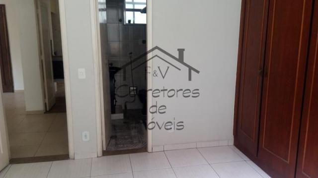 Apartamento À Venda - Vila da Penha - Rio de Janeiro - RJ  - Foto 7