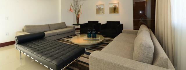 (AS)More no Papicu em condomínio Clube novo, 3 quartos, lazer - Foto 7