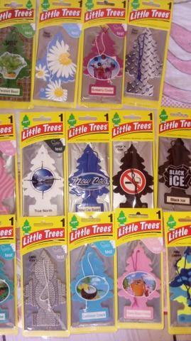 Littre trees - Foto 2
