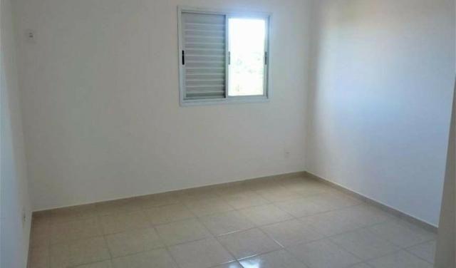 Apartamento Saint Etienne 03 quartos sendo 01 suíte com porcelanato 02 Vagas Sol da manhã - Foto 10