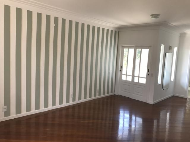 Condomínio Casa 04 quartos, suíte master, piscina, sauna e churrasqueira - Foto 12