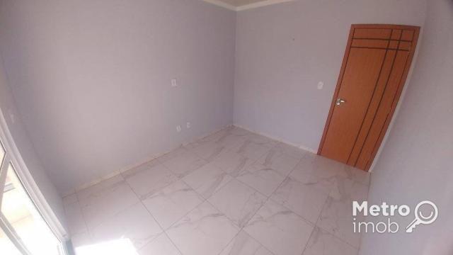Casa de Conjunto com 4 dormitórios à venda, 550 m² por R$ 750.000 - Cohama - São Luís/MA - Foto 11