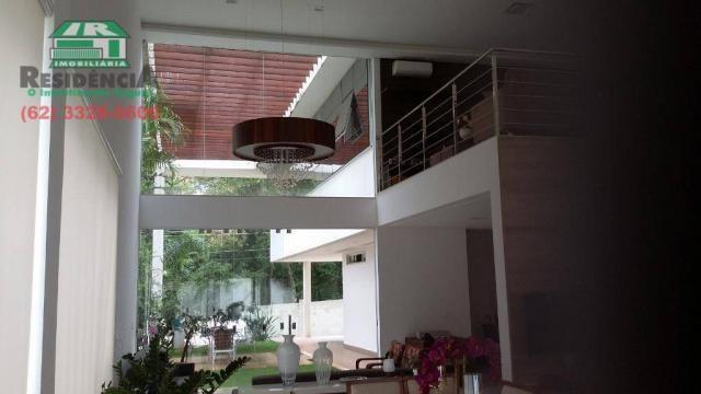 Sobrado residencial à venda, Residencial Sun Flower, Anápolis. - Foto 13