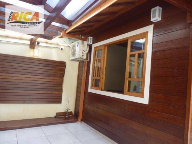 Casa com 4 suítes à venda no bairro Cohab em Porto Velho/RO - Foto 5