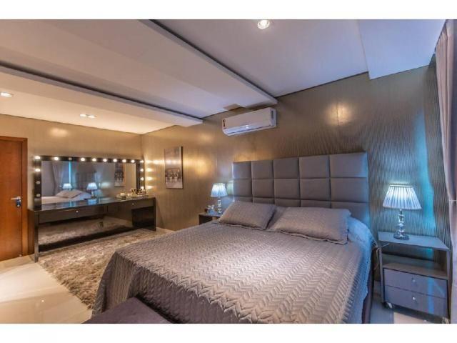 Casa de condomínio à venda com 5 dormitórios em Jardim italia, Cuiaba cod:22914 - Foto 10